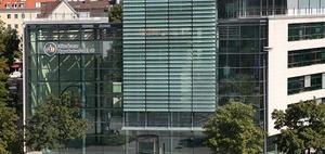 MünchenerHyp: 21 Prozent weniger Immobilien-Neugeschäft