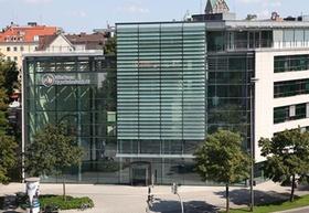 Münchener Hypothekenbank_Hauptsitz