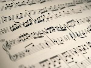 Haftung von File-Hosting-Diensten wegen illegalen Musikangeboten