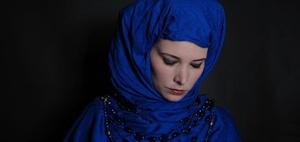 Bundesverfassungsgericht lehnt Eilantrag gegen Kopftuchverbot ab