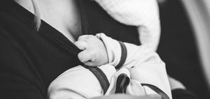 Mutterschutz und Arbeitsplatzgestaltung bei Schwangerschaft