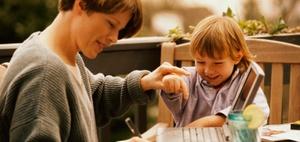 Urlaubsanspruch für Pflegekind