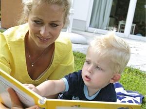 Eltern / Kinder