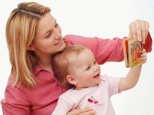 DAK-Gesundheitsreport: Kinder sind gut für die Gesundheit