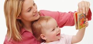 Mitarbeiterbindung während der Elternzeit