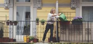 Nachbarschaftsplattformen: Online vorstellen statt klingeln