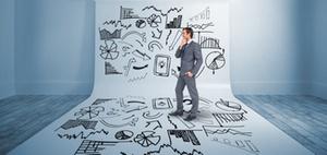 Real Estate Innovation Glossar: Innovationsmanagement