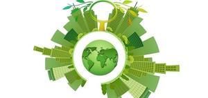 Nachhaltig: Warum Unternehmen von ESG-Kriterien profitieren
