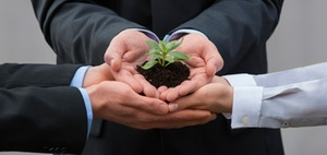 BStBK zum CSR-Richtlinienentwurf