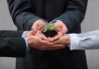 Corporate Sustainability Reporting Directive: BStBK zum CSR-Richtlinienentwurf