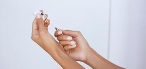 Nadelstichverletzungen vermeiden: Prävention im Gesundheitswesen