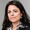 Nadia Tarolli Schmidt