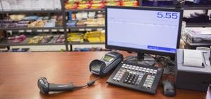 OFD: Ordnungsmäßigkeit der Kassenbuchführung