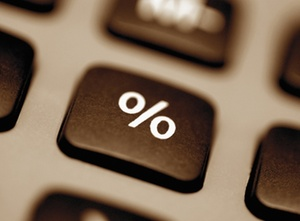 Wer trifft in Banken die Kreditentscheidung?