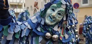 Arbeitsrecht: Fünf-Punkte-Plan für die Karnevalszeit