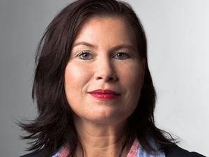 Personalie: Feldkamp ist neue Personalchefin bei Wöhrl