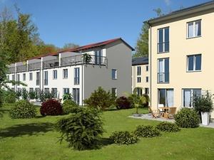NCC startet Vertrieb für neues Wohnprojekt in Berlin-Schönefeld
