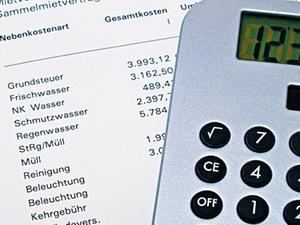 Wann ist ein Komplettabzug der Arbeitszimmerkosten möglich?