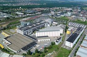 Neckermann-Areal Frankfurt_Segro