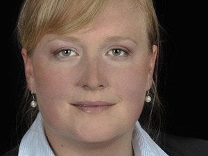 Mentus-Geschäftsführerin übernimmt HR Professur