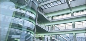 Nemetschek übernimmt belgischen Softwareanbieter MCS Solutions