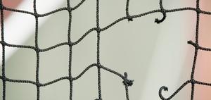 Vergütungsgläubiger i.S.v. § 50a EStG bei Tennisturnier