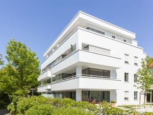 Termin für die Wohnungswirtschaft: Wohnungsgenossenschaft Sachsen