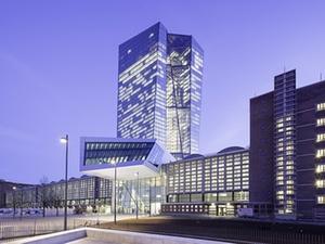 EZB-Staatsanleihenkäufe lassen Renditen fallen