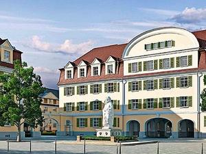 Pantera steigert Umsatz um rund 13 Millionen Euro