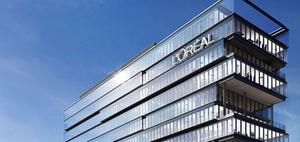 """Düsseldorf: """"Die Developer"""" bauen neues Headquarter für L'Oréal"""