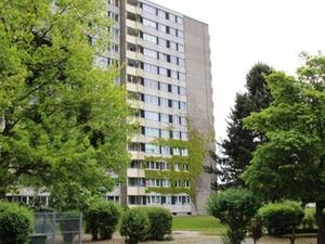 Transaktion: Neuland erwirbt 805 Wohnungen in Wolfsburg