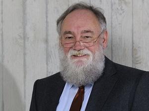 Nachruf: Vernetzungsexperte Peter Kruse gestorben