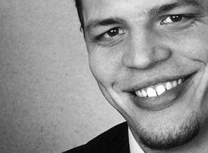 Nico Schultz kehrt zur NAI Apollo Group zurück