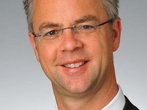 Klink-Personalchef eröffnet Zeitarbeitsfirma für Ärzte