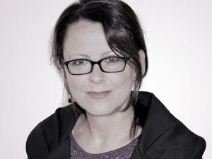 Personalie: Nicole Gesche ist neue HR-Chefin bei Dom Fragrances
