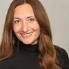 Nicole Jähnichen