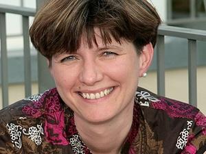 Nicole Wilke übernimmt Gratus-Geschäftsführung