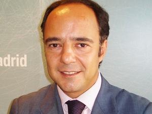 Savills Spanien ernennt Financial Asset Director