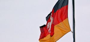 Justiz in Niedersachsen braucht mehr Personal