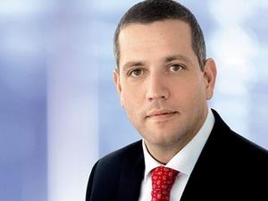 Niermann übernimmt Aufsichtsratsvorsitz bei BayernFM