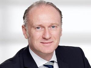 Niels Stolzenberg in Angermann-Vorstand berufen
