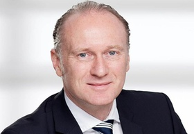 Niels Stolzenberg_Angermann