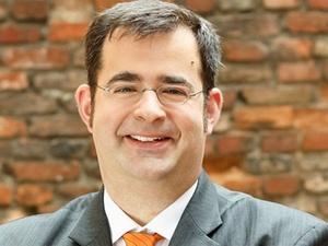 Personalie: Raggamby wird Geschäftsführer bei Rueckerconsult