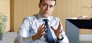 Baden-Württemberg: SPD reicht den Beamten die Hand