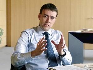 Schmid gegen Finanztransaktionssteuer in geplanter Form
