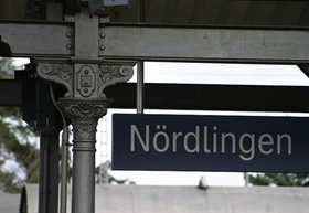 Nördlingen_Bahnhof