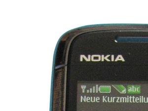 Nokia verkauft finnische Unternehmenszentrale an Exilion