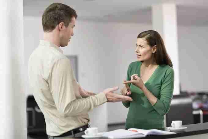 Gesellschafterlisten online dating