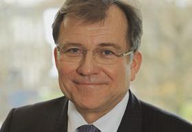 Norbert Eisenberg_DDIM