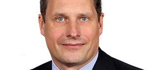 Hogan Lovells ernennt neue Partner für Deutschland